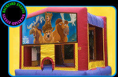 Brother Bear $337.00 DISCOUNTED PRICE